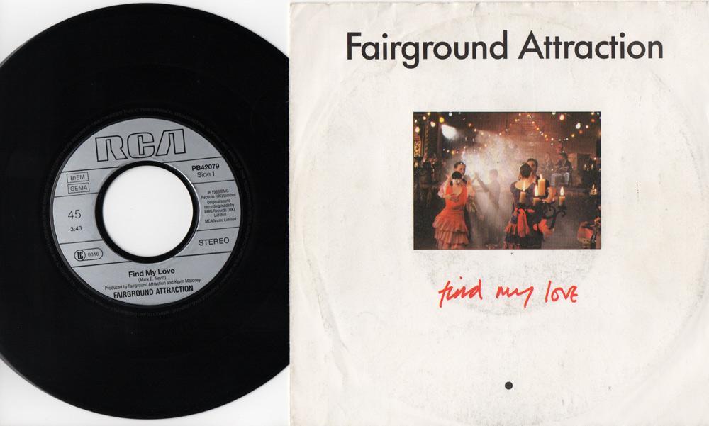 find my love tab fairground attraction Fairground attraction - allelujah tabs: guitar pro tabs, lyrics, allelujah rating, most popular fairground attraction songs fairground attraction - find my love.