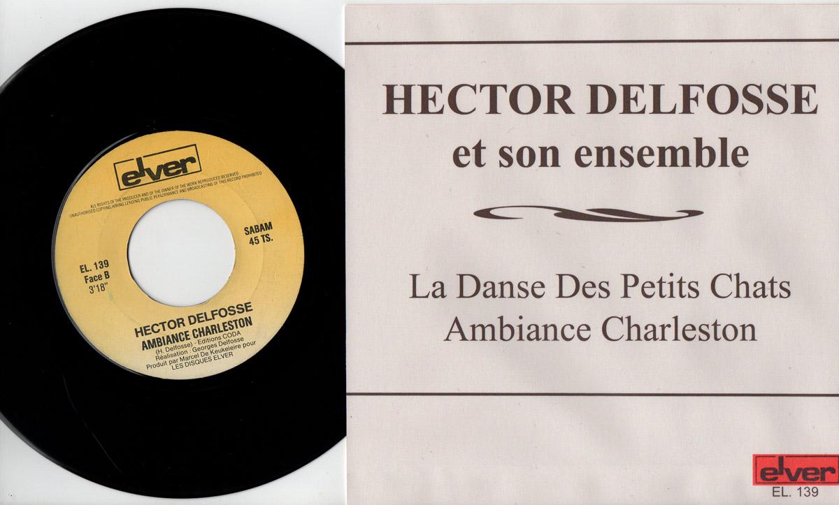 hector singles The latest tweets from hector, espartanocyp (@hectorsingleroo) single en cancún o playa.